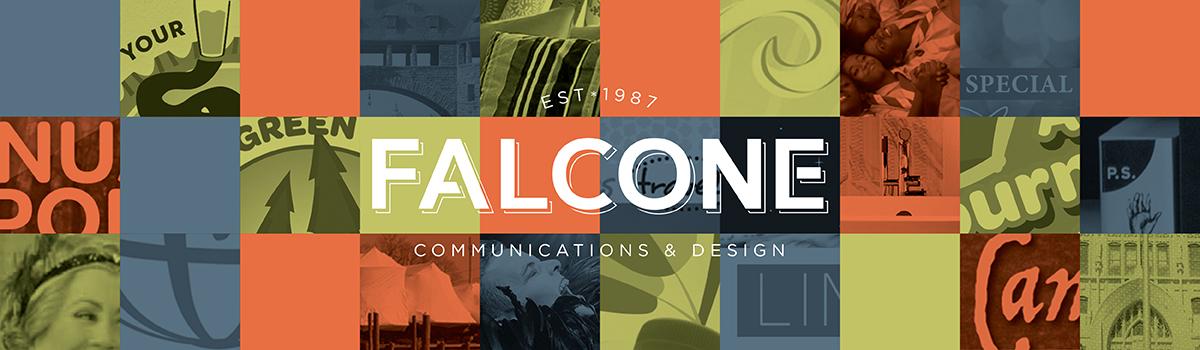 Falcone_Web_SliderImages_June2015_thumbnails