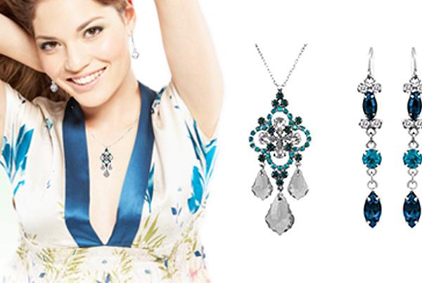 Direct Fashion Jewelry